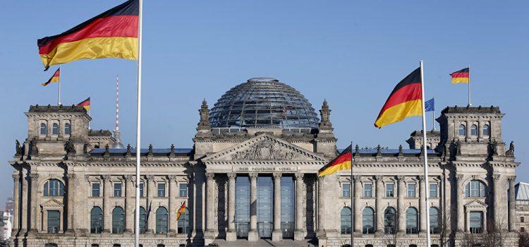 La tecnología electoral en Alemania, un recorrido lleno de obstáculos