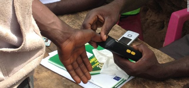 150324161240-nigeria-election-biometrics-super-169