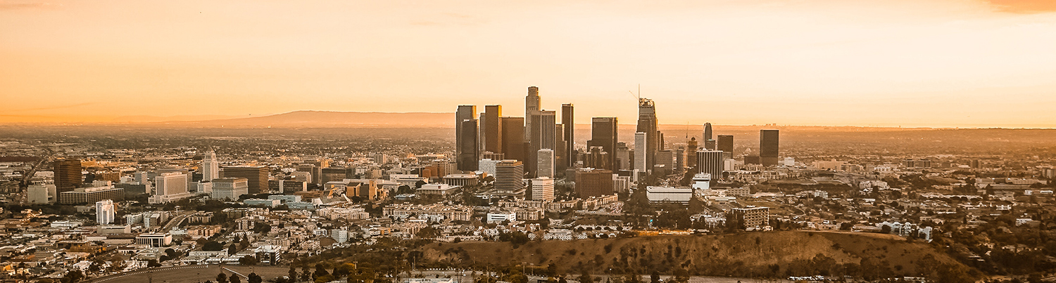 LA County Awards Contract to Smartmatic for VSAP project