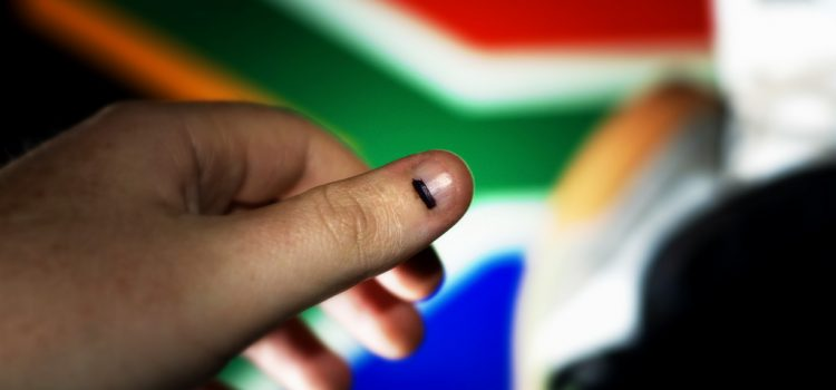 The ins and outs of African Elections