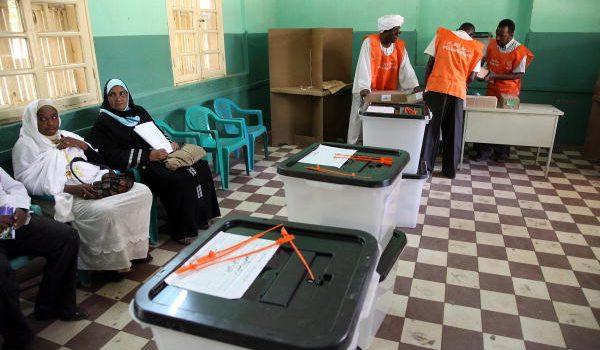 ¿Qué son los Órganos de Administración Electoral?