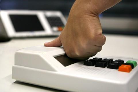 Guernsey sets up an e- voting pilot project