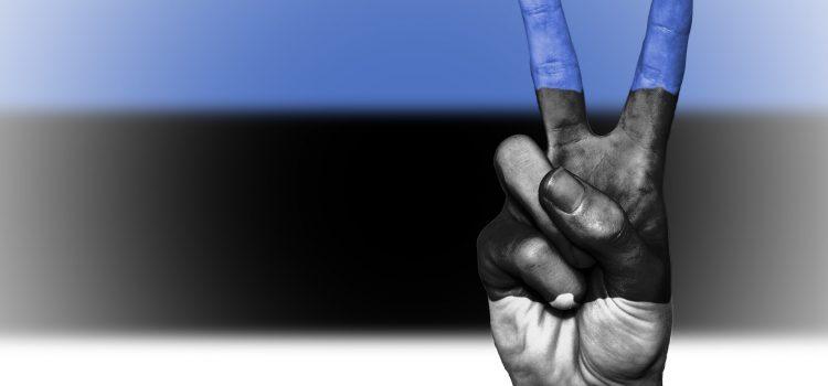 ¿Por qué Estonia sigue estableciendo récords con el voto electrónico?