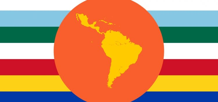 ¿Qué necesitas saber sobre el superciclo electoral de 2018 en Latinoamérica? Parte I