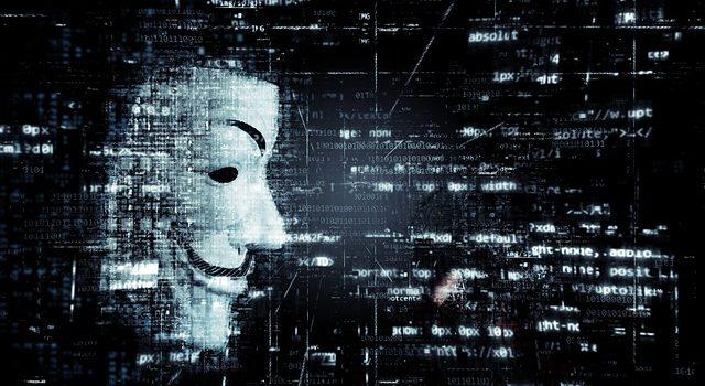 Cómo la manipulación de las redes sociales amenaza las elecciones