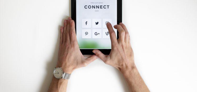 ¿Las redes sociales pueden tener un impacto positivo en las elecciones?