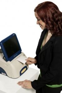 Smartmatic SAES 4000-w1024-h768