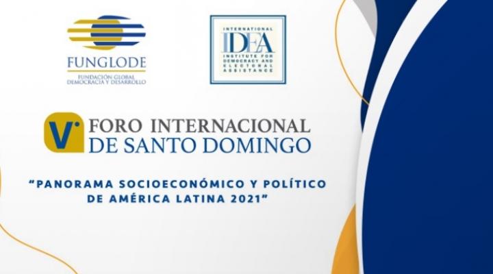 Eleeciones América Latina