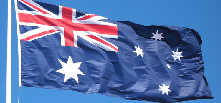 Experts agree Australia is ready for e-voting