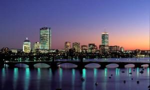 boston-elections