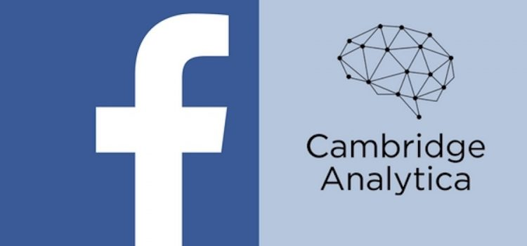How Cambridge Analytica could changed the course of US elections