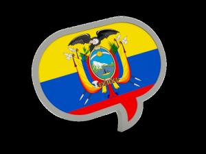 Ecuador evoting