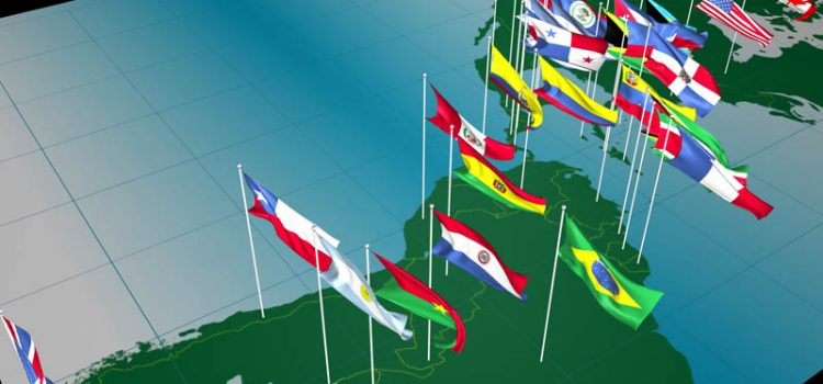 Election technology in Latin America, a growing trend. Part III