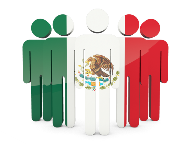 Mexico works on electronic voting regulations