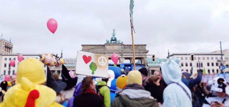 Día de la democracia: Logrando cinco hitos con la tecnología de votación